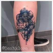 Minds Eye Tattoo Emmaus Hours | minds eye tattoo body piercing 33 photos tattoo 515 chestnut