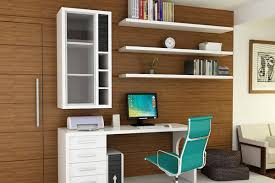 Office Design Ideas For Small Office Small Home Offices Ideas Zamp Co