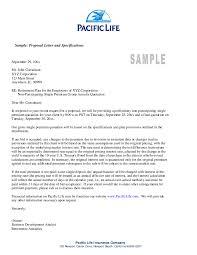 printable doc proposal templates business proposal template