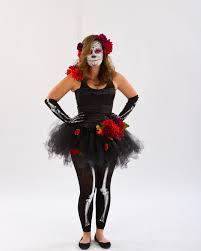 Death Costumes Halloween 25 Dead Costume Ideas Group