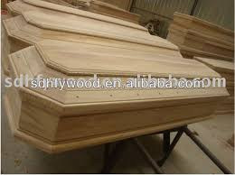 cheap coffins simple funeral cheap wood coffins made in china manufacturer buy