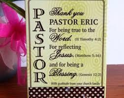 25 unique pastor appreciation gifts ideas on pastor