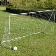 soccer goals u0026 nets walmart com