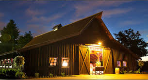 Wedding Barns In Washington State Kelley Farm Washington State Wedding Venues Washington