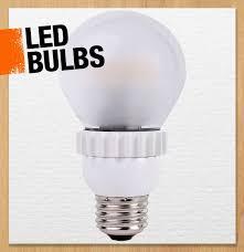 39 best cree led light bulbs images on pinterest bulbs light