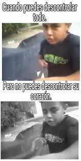 Memes Generator Espaã Ol - fancy easy meme maker lol meme generator pic caption en app