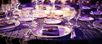 wedding event planner party planner wedding event planning s party creations