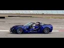 corvette race car turning a salvage corvette z06 into a race car is a in the