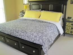 black white and yellow bedroom bedroom ideas with black white yellow decosee com