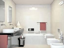 small bathroom ideas australia bathroom layouts small spaces hondaherreros com