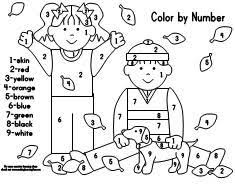 108 best kindergarten october activities images on pinterest