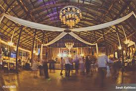 wedding venues southern california barn weddings ca search ca barn wedding venues ranch weddings