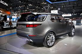 land rover concept mobiles and automotive