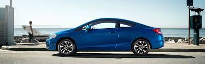 lexus houston cargurus sports and imports auto serving houston tx