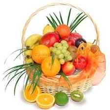 fresh fruit online send fresh fruits to bhubaneswar online fresh fruits delivery in