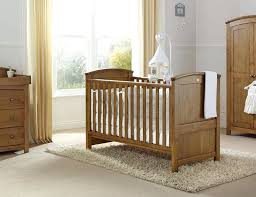 budget nursery furniture sets wardrobes bedroom the pertaining to
