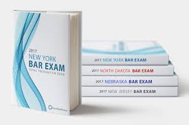 Ny Bar Exam Essay Grading Sheet   Essay READ MORE