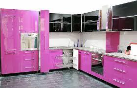 meuble cuisine en pin pas cher meuble cuisine pin newport with meuble cuisine pin