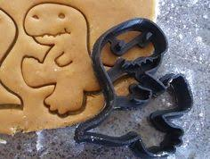 mini 3d printed cookie cutter cookie cutters monsters