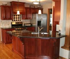 lights under cabinets kitchen amin dimmable led under cabinet lights tags dimmable led under