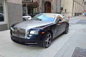roll royce wraith matte 2014 rolls royce wraith stock 84207 for sale near chicago il