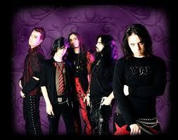black roses icon and the black roses angel lyrics metrolyrics
