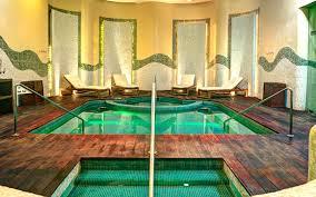 Pueblo Bonito Sunset Beach Executive Suite Floor Plan by Pueblo Bonito Emerald Estates Mexico Beach Resort