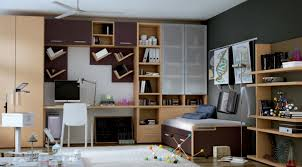 themed room ideas themed rooms for artist dancer rockstar and scientist