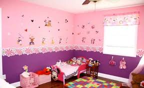 mickey mouse clubhouse bedroom mickey mouse bedroom furniture mickey mouse headboard superman