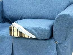 replacement sofa seat cushions replacement covers for sofas couch seat cushion covers best sofas