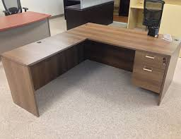 L Shaped Table Desk Affordable Office L Shaped Desks Granite State Office Furniture