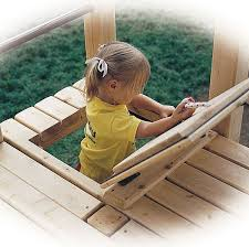 Backyard Forts Kids 143 Best Play Structure Ideas Images On Pinterest Backyard Ideas