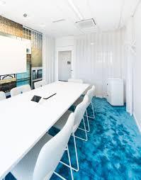 hsb u0027s splendid colorful office in stockholm