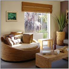 Rattan Living Room Furniture Rattan Living Room Furniture Roselawnlutheran