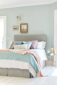 the 25 best double day bed ideas on pinterest spare bedroom