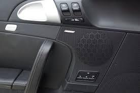 used lexus for sale victoria bc 2005 porsche 911 carrera s cabriolet silver arrow cars ltd