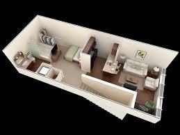 modern studio plans modern studio apartments floor plans studio apartment floor plans