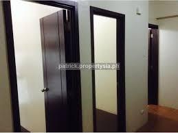 30sqm rent to own condo in mandaluyong boni pioneer near makati 30sqm