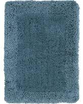 Teal Bathroom Rugs Boom Sales On Teal Bathroom Rugs