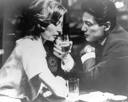 Hiroshima Mon Amour - review hiroshima mon amour a must see for film lovers la times