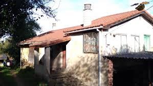Wohnung Verkaufen Haus Kaufen Häuser Zum Verkauf In Asturias Provinz Spainhouses Net