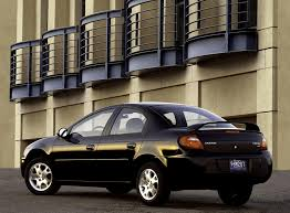 dodge neon specs 2003 2004 2005 autoevolution