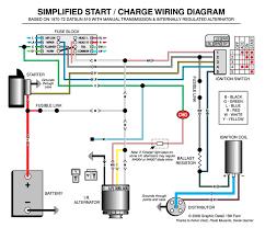 wiring diagram gooseneck trailer wiring diagram gooseneck trailer