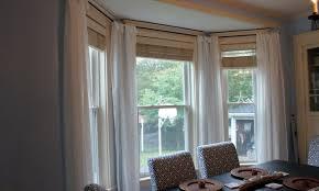 Ideas For Kitchen Window Treatments Decor Window Treatment Ideas For Small Windows Astounding Window