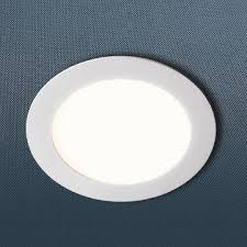 best can lights for remodeling awesome living room stylish recessed lighting best 10 light home