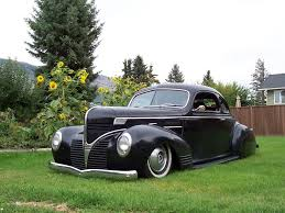 top dodge cars 1939 dodge reminds me of the car in the legs by zz