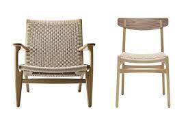 Danish Chairs Uk Studio One Furniture