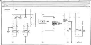 2001 honda civic wiring diagram carlplant