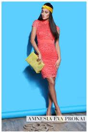 amnesia ruha ruha élia 917 4028 korall