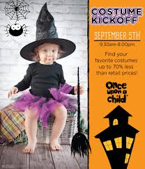 Child Halloween Costumes Images Child Halloween Costumes Child